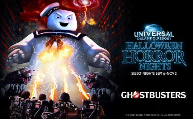 ghostbusters-caca-fantasmas-halloween.JPG