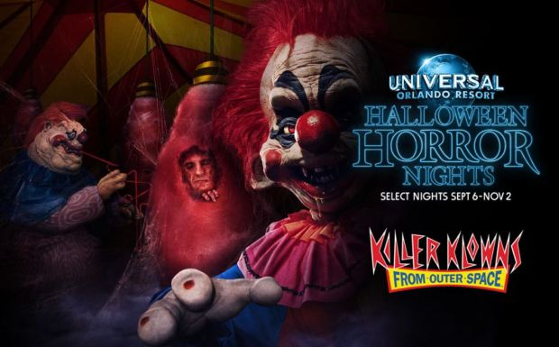killer-klowns-hallowee-horror-nights.JPG
