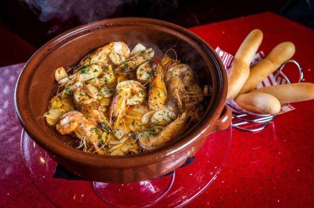 magical-dining-month-jaleo.JPG