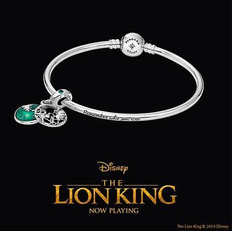 pulseira-pandora-rei-leão.JPG