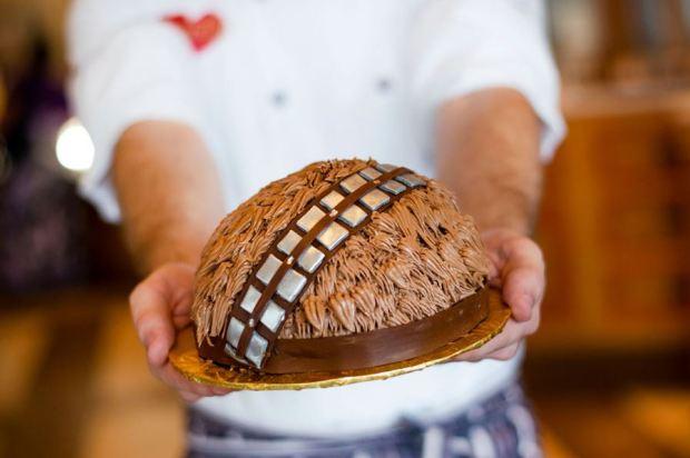 cake-bolo-chewbacca-disney