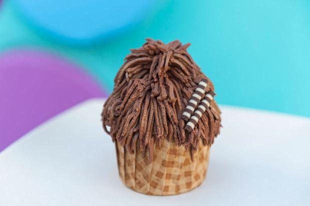 cupcake-chewbacca-star-wars.JPG