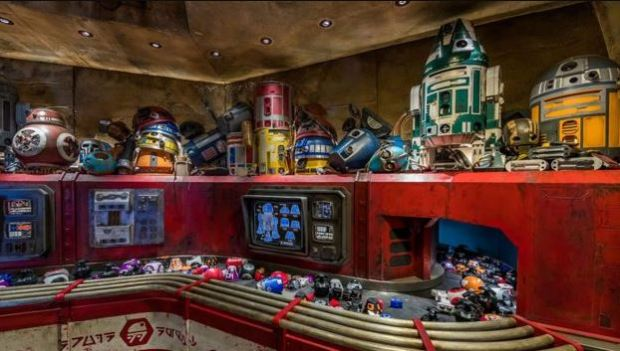 droide-star-wars-hollywood-studios.JPG