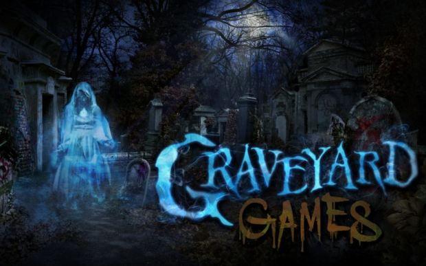 halloween-horror-nights-graveyard-games.JPG