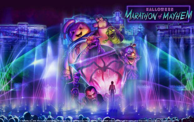 halloween-marathon-mayhem-universal.JPG