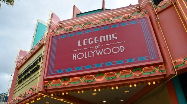 legends-of-hollywood-disney.JPG