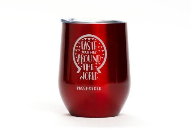 mug-food-wine-festival.JPG