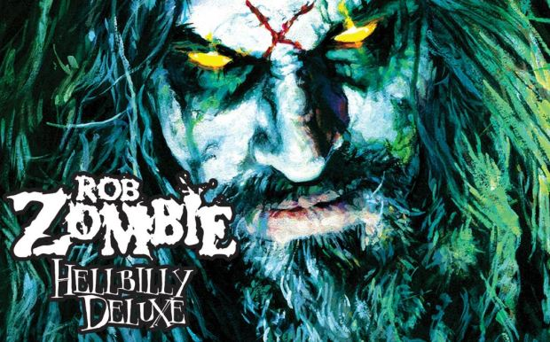 rob-zombie-halloween-horror-nights.JPG