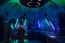 sabre-luz-hollywood-studios