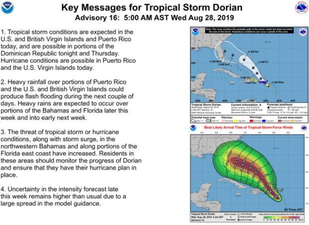 tempestade-tropical-dorian-orlando.JPG