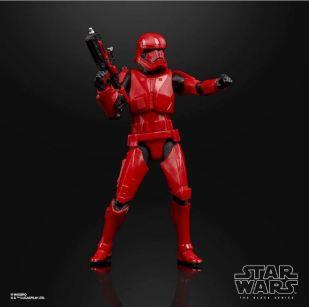 boneco-sith-trooper-disney