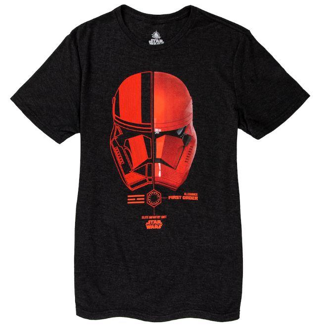 camiseta-sith-trooper-disney.JPG