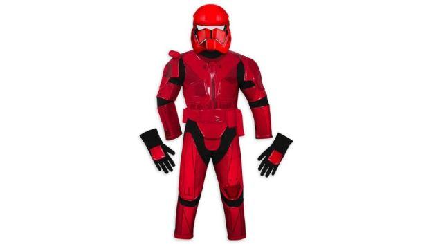 costume-fantasia-sith-trooper.JPG