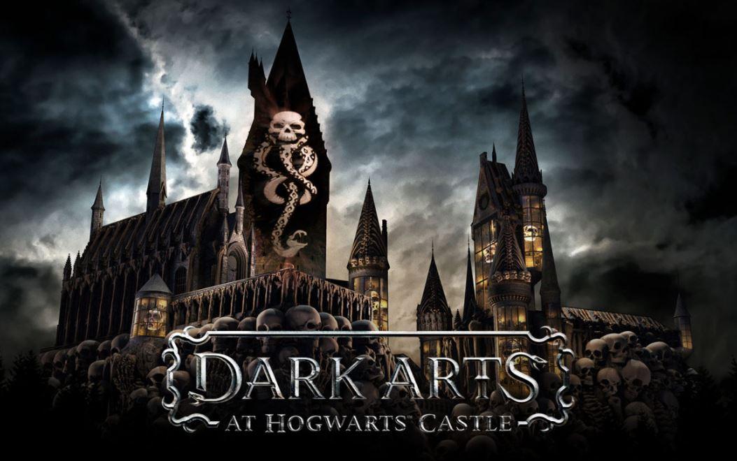 dark-arts-hogwarts-castle.JPG