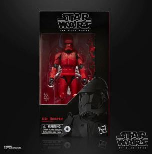 figure-sith-trooper-disney