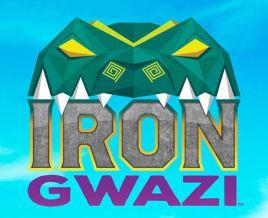 iron-gwazi-busch-gardens.JPG
