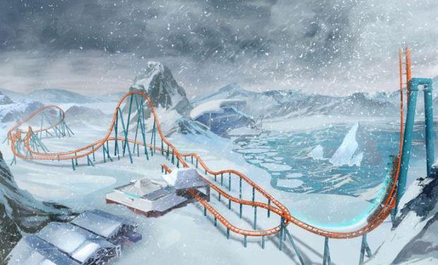 montanha-russa-ice-breaker.JPG