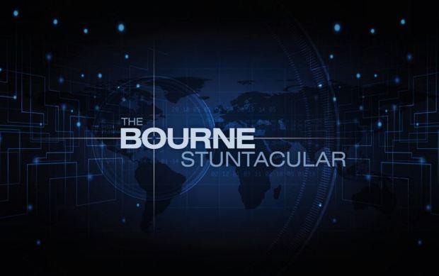 the-bourne-stuntacular-universal.JPG