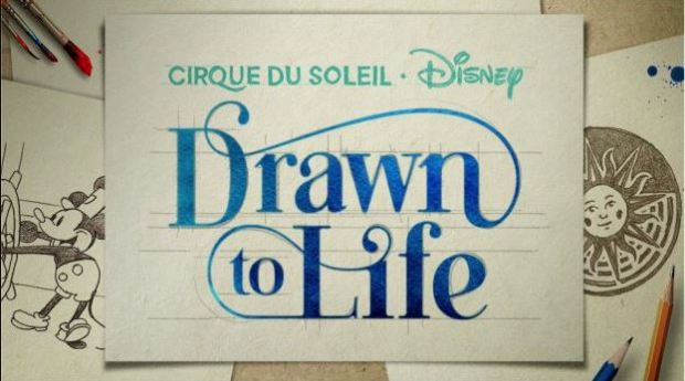drawn-to-life-cirque-soleil.JPG