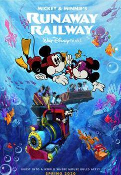 runaway-railway-hollywood-studios.JPG